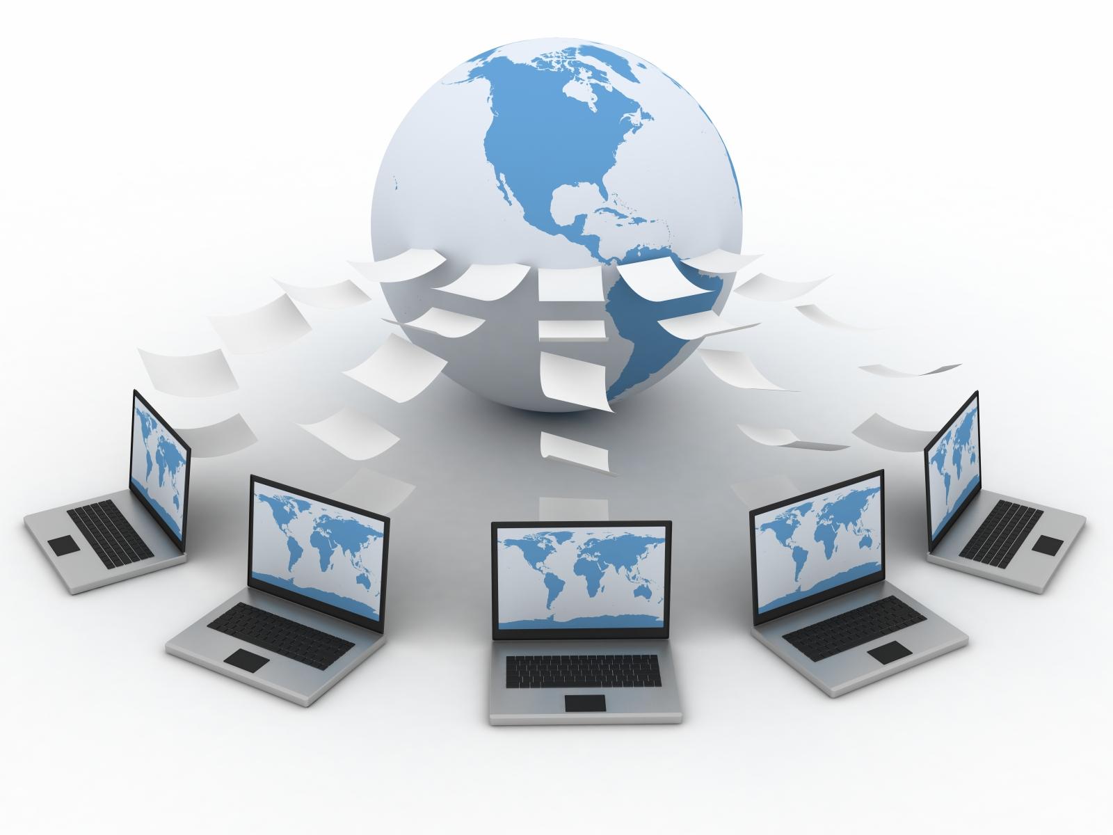 Web Images Web