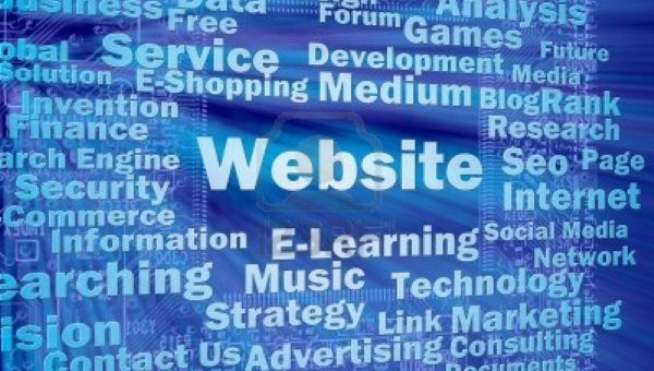 3 Most important aspects in order to create a successful website