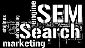 Ce reprezintă search engine marketing (SEM)?