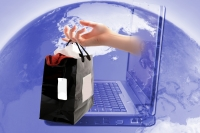 Why Should You Open An Online Store?