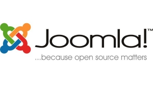 Site-uri web create in Joomla